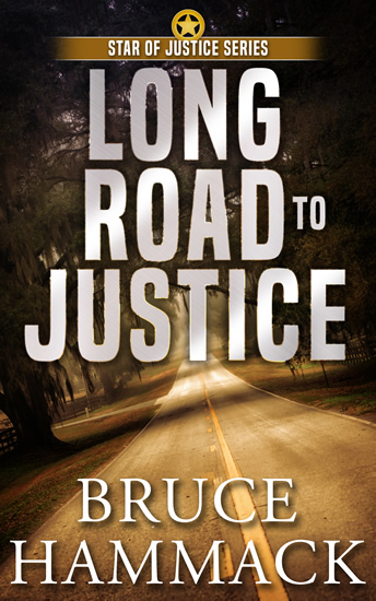 Long Road of Justice